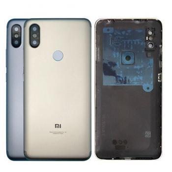 Xiaomi S2 - Y2 Kasa Kapak