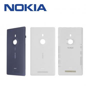 Nokia Lumia 925 Arka Pil Batarya Kapak