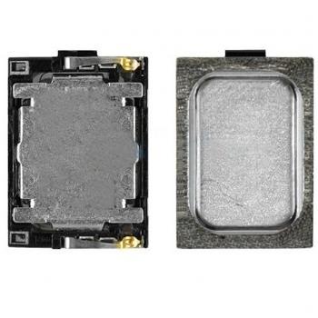 Nokia Lumia 620 720 820 Buzzer Hoparlör