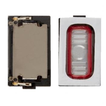 Nokia Lumia 625 1320 515 Buzzer Hoparlör