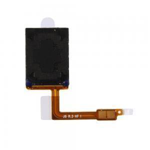 Samsung J4 J400 - J6 J600 Buzzer Hoparlör