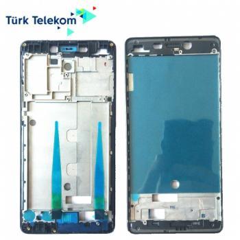 Türk Telekom TT175 Ekran Çıtası