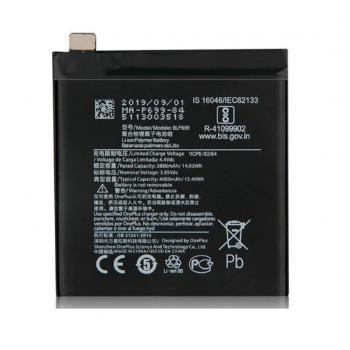 OnePlus 7 Pro Pil Batarya GM1910 BLP699