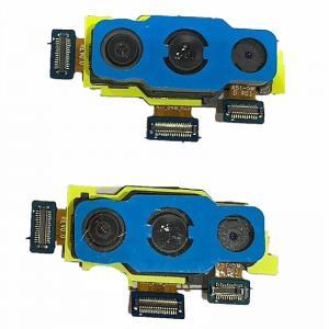 Samsung A71 SM-A715F Arka Kamera