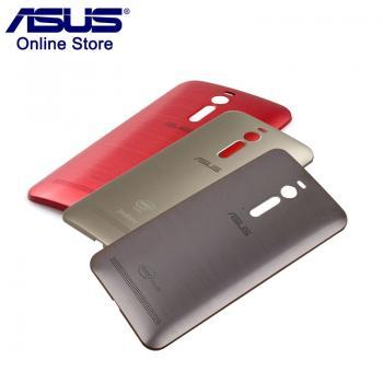 Asus Zenfone 2 Ze551Ml 5.5 Arka Pil Batarya Kapak