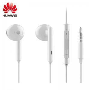 Huawei P10 / P20 / P20 Lite / P20 Pro Kulakiçi Kulaklık AM115