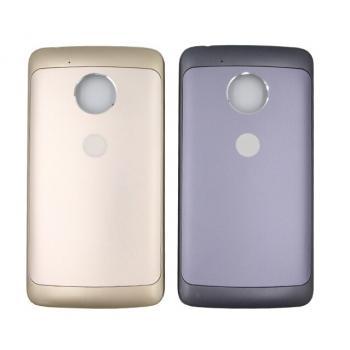 Motorola Moto G5 XT1672 XT1676 Kasa Kapak