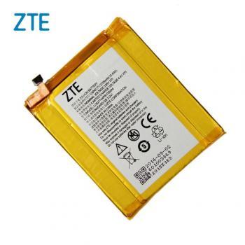 Zte Axon 7 Mini 5.2 Pil Batarya ve Tamir Seti Li3927T44P8h726044