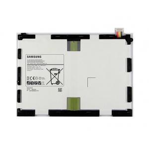 Samsung Tab A 9.7 T550 P555C T555C Pil Batarya EB-BT550ABE