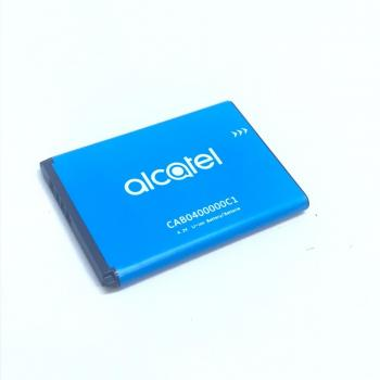 Alcatel Tiger L5 Pil Batarya CAB0400000C1
