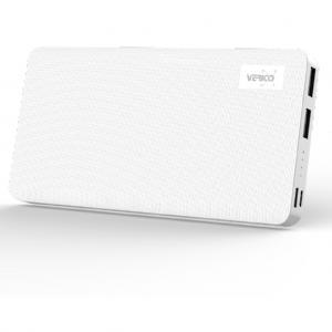 Verico PowerPal 10000mAh LG Samsung Sony HTC iPhone  PowerBank