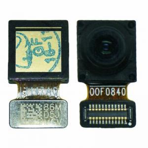 Huawei Mate 20 Lite Ön Kamera
