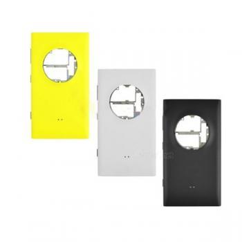 Nokia Lumia 1020 Arka Pil Batarya Kapak
