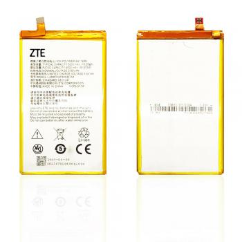 Zte Blade A2 Plus Pil Batarya ve Tamir Seti Li3949t44p8h945754