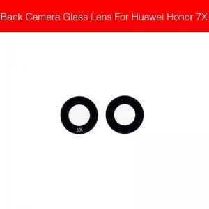 Huawei Honor 7X Kamera Lensi Cam