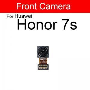 Huawei Honor 7S Ön Kamera