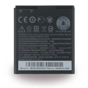 Htc Desire 501 510 E1 Pil Batarya BM65100