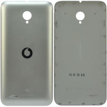 Vodafone Smart 6 Prime Arka Pil Batarya Kapak