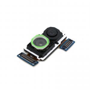 Samsung A20e SM-A202F Arka Kamera