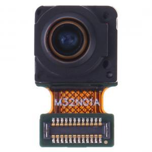 Huawei P30 Pro Ön Kamera