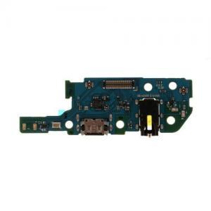 Samsung A20e SM-A202F Şarj Soket Mikrofon Bordu