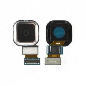 Samsung Alpha G850 Arka Kamera