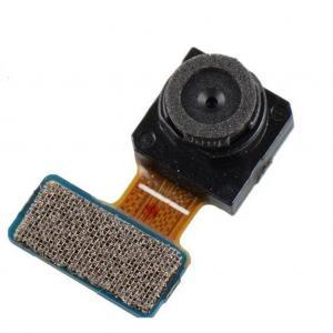 Samsung E5 E500 Ön Kamera