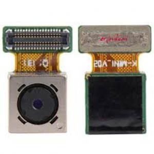 Samsung Grand Prime G530 Arka Kamera