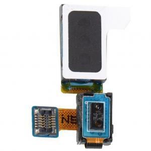 Samsung Grand Prime G530 İç Kulaklık