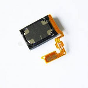 Samsung J1 J100 2015 Buzzer Hoparlör