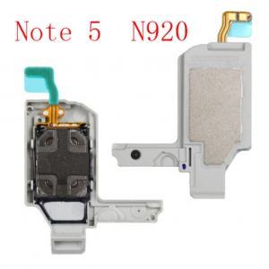 Samsung Note 5 N920 Buzzer Hoparlör