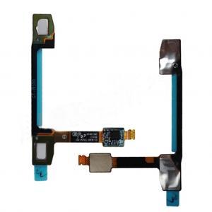 Samsung S3 İ9300 Home Tuş Bordu Filmi