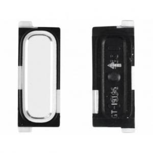 Samsung S4 Mini İ9190 Home Orta Tuş
