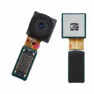 Samsung S4 Mini İ9190 Ön Kamera