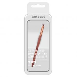 Samsung Note 9 S Pen Kalem EJ-PN960BAEGWW