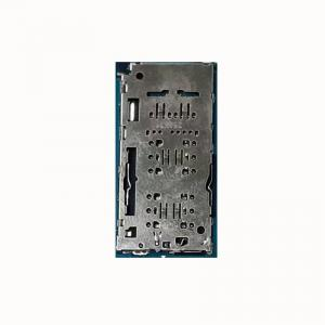 Samsung A70 SM-A705F Sim Kart Yuvası