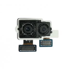 Samsung M10 SM-M105F Arka Kamera