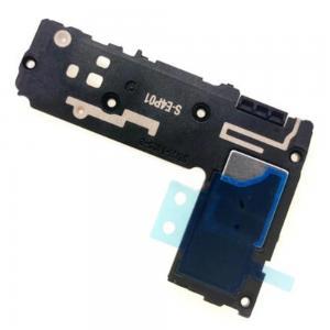 Samsung S9 Buzzer Hoparlör SM-G960F
