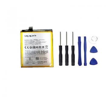 OPPO A57-A39 Batarya Pil ve Tamir Seti BLP619