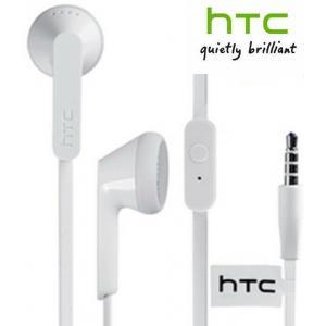 Htc One M7 M8 M9  Kulak İçi  Mikrofonlu Kulaklık S250