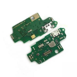Huawei G8 Şarj Soket Mikrofon Bordu