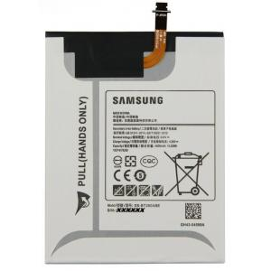 Samsung Tab A6 2016 SM-T280 SM-T285 Pil Batarya EB-BT280ABE