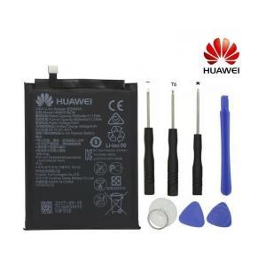 Huawei Y5 2019 / Y7 2018 Pil Batarya ve Tamir Seti HB405979ECW