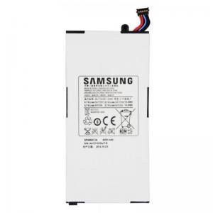 Samsung Tab P1000 P1010 Pil Batarya SP4960C3A