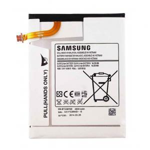 Samsung Tab 4 7.0 SM-T230 SM-T231 SM-T235 Pil Batarya EB-BT230FBE