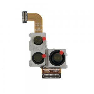 Huawei Mate 20 Pro Arka Kamera