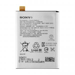 Sony Xperia X Performance F8131 Pil Batarya ve Tamir LIP1624ERPC
