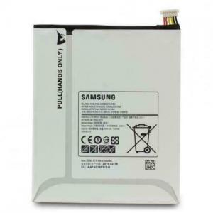 Samsung Tab A 8.0 SM-T350 T355 T357 Pil Batarya EB-BT355ABE