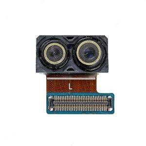 Samsung A8 2018 Plus A730 Ön Kamera