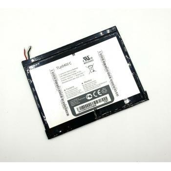 Turktelekom Alcatel A3 10 Pil Batarya TLp040DC / TLp040FC